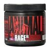 Universal Nutrition Animal Rage XL,  0.32 lb  Grape