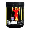 Universal Nutrition Creatine,  Unflavoured  0.66 lb