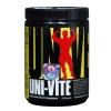 Universal Nutrition Uni-Vite,  Unflavoured  120 capsules