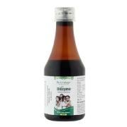 Bio Leafage Bizyme Digestive Enzyme Syrup  200 ml
