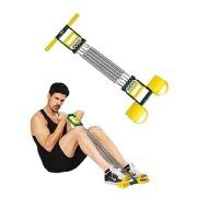 Fitsy 1006 3 in 1 Exerciser