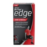 Osteo Bi-flex Edge Joint And Muscle,  74 Tablet(s)