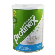 Protinex Diabetes Care,  0.25 kg  Vanilla