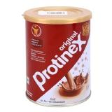 Protinex Original,  Chocolate  0.44 Lb