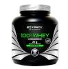 Six Pack Nutrition 100% Whey,  2.2 lb  Vanilla