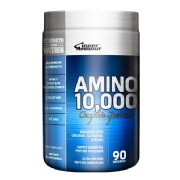 Inner Armour Amino 10,000,  360 tablet(s)  Unflavoured