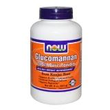 Now Glucomannan Pure Powder,  0.23 Kg  Unflavoured