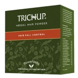 Trichup Powder,  Hair Fall (Pack Of 3)  360 G