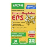 Jarrow Formulas Jarr-Dophilus EPS (25 Billion),  30 Capsules
