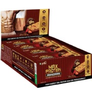 RiteBite Max Protein Professional,  12 Piece(s)/Pack  Choco Berry