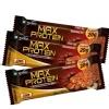 RiteBite Max Protein,  3 Piece(s)/Pack  Choco Slim