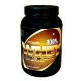 Mapple 100% Whey Protein Gold,  4.4 Lb  Unflavoured