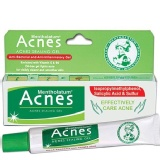 Acnes Sealing Gel,  9 G  Pack Of 2