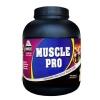 Amaze Muscle Pro,  2.2 lb  Chocolate