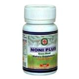 A&D Pharma Noni Plus Caps,  60 Capsules