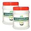 Jain Ashwagandhadi Lehya (Pack of 2),  400 g
