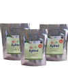 So Sweet Xylitol,  0.75 kg  Unflavoured