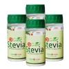 So Sweet Stevia Spoonable,  0.88 lb