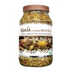 GAIA Muesli Fruit & Nut,  Unflavoured  1 kg