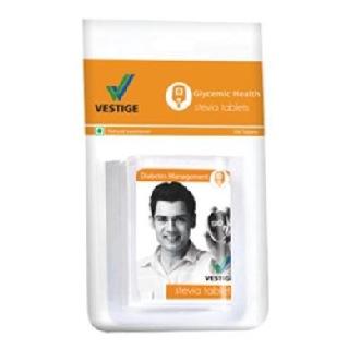 Vestige Stevia,  100 tablet(s)