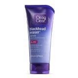 Clean & Clear Blackhead Eraser Scrub,  141 G  Oil-Free