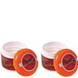 Morning Mist Enchant Cream (Pack Of 2),  2 Piece(s)/Pack  Pimple Clear & Skin Cell Repair