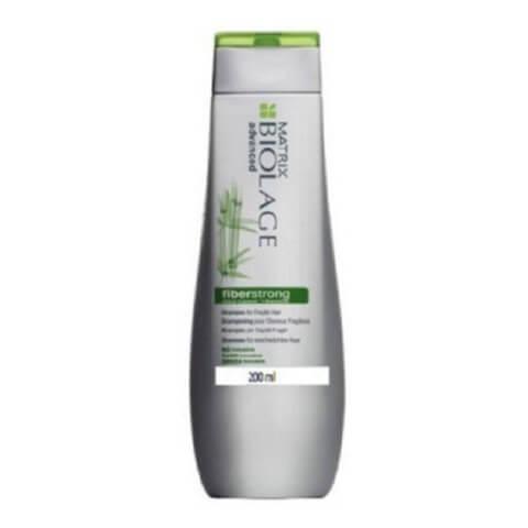 Matrix Biolage Strengthening Shampoo,  200 ml  Fiberstrong