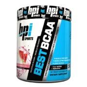 BPI Sports Best Bcaa,  0.66 lb  Watermelon