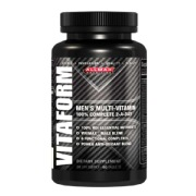 Allmax Vitaform,  Unflavoured  60 tablet(s)