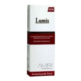 Amiri Lumix Advanced Skin Brightening Cream,  20 G  For Hyper Pigmentation