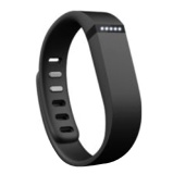 Fitbit Flex,  Power Black