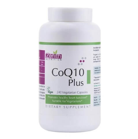 Coq forte capsule discount coupons in india