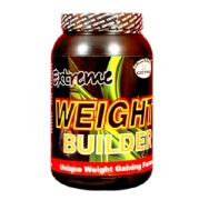 GDYNS Extreme Weight Builder,  Choco  2.2 lb