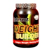 GDYNS Extreme Weight Builder,  2.2 lb  Choco