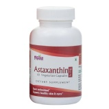 Zenith Nutrition Astaxanthin (6 mg),  60 capsules
