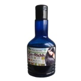 Planet Ayurveda Go Richh Hair Oil,  100 Ml  For Hair Loss
