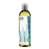The Body Shop Rainforest Balance Shampoo,  250 Ml  For All Hair Types