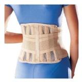 Oppo Medical LS Belt,  Beige  XXL