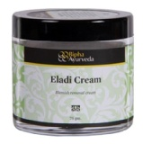Bipha Eladi Cream,  75 G  For All Skin Types