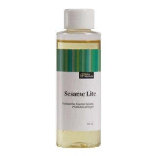 Bipha Sesame Lite,  100 ml  for All Skin Types