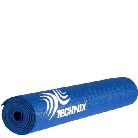 Technix Sticky Mat,  Blue  10 mm