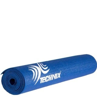 Technix Sticky Mat,  Blue  10 mm