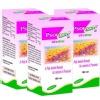 Shrey's Psorcare Oil - Pack of 3, 100 ml