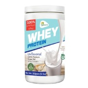 Grenera Whey Protein,  0.77 lb  Unflavoured