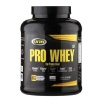 ONS Pro Whey,  4.4 lb  Chocolate