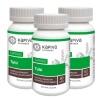 Kapiva Tulsi - Pack of 3 60 capsules