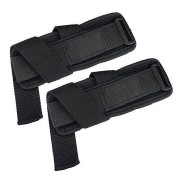 B Fit USA Heavy Weight Lifting Strap