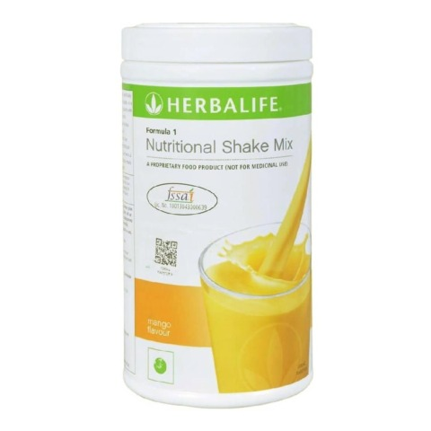Healthkart coupons herbalife