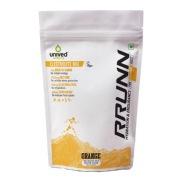 Unived RRUNN During Hydration & Endurance,  1.97 lb  Orange