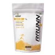 Unived RRUNN Pre Instant & Sustained Energy,  0.882 kg  Orange